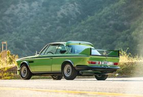 3.0 csl, aukció, batmobile, bmw, e9 coupe