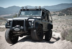 defender, himalaya, james bond, land rover, spectre