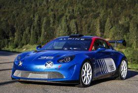 a110, a110 rally, alpine, fia