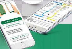 alkalmazás, biztosítás, biztosító, casco, e-kárbejelentő, károkozó, kárrendezés