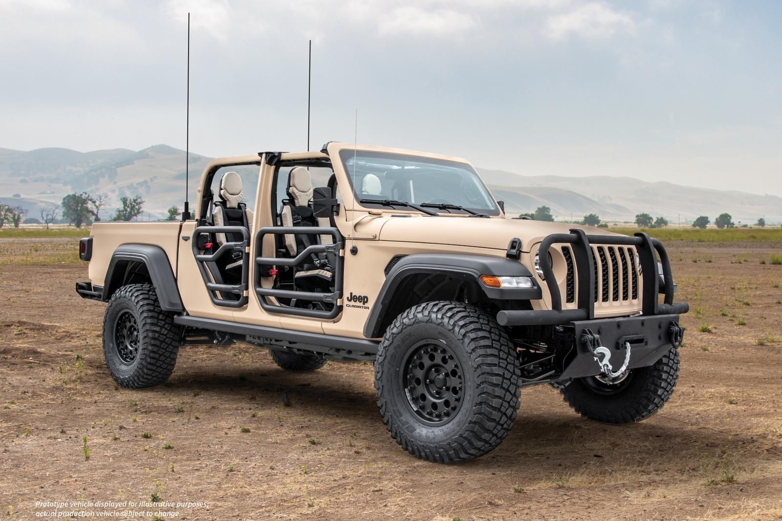 JeepGladiatorXMT7s0d3np0ca7mdi0os1te0sngvl