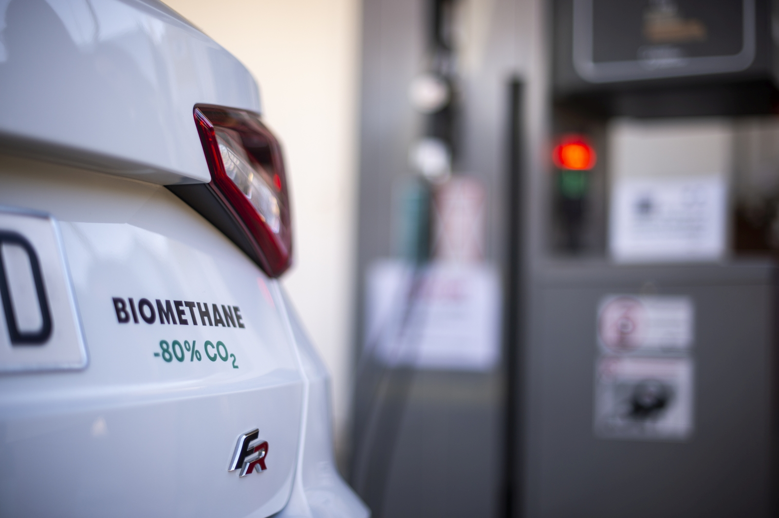 SEAT-participates-in-a-new-European-project-to-generate-biomethane-from-waste_01_HQ