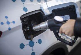 biometán, bioüzemanyag, hulladék, seat, sűrített földgáz