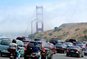 alternatív, autóipar, emisszió, suv, szabadidőautó, villanyautó