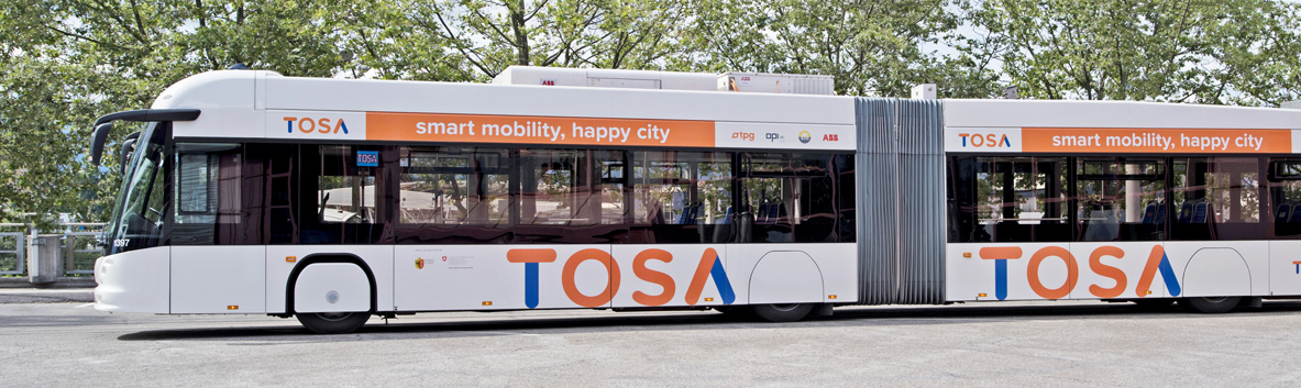 tosa-bus