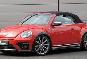 beetle, volkswagen