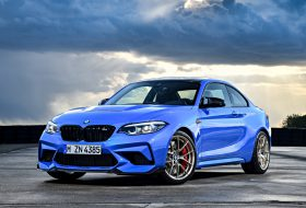 bmw, bmw m2, bmw m2 cs, m2 competition, m2 cs, új bmw