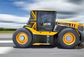 guinness, guy martin, jcb fastrac, leggyorsabb, rekord, traktor, világrekord