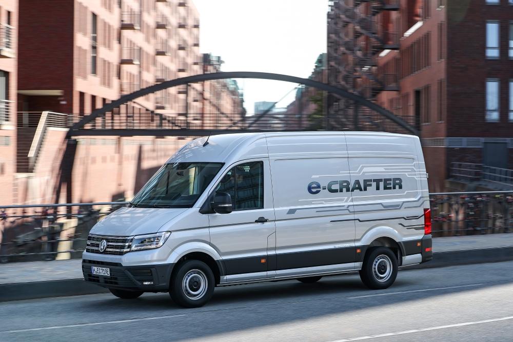 e-Crafter_20180826035_small