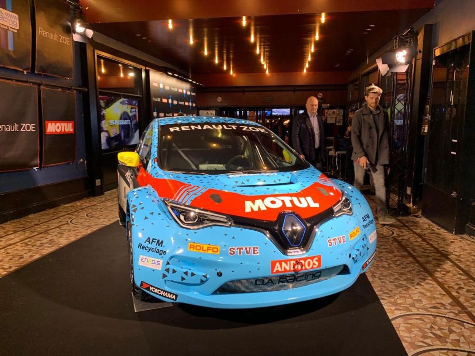 2020-renault-zoe-electric-racer-andors-trophy-3