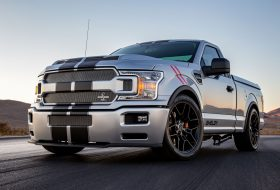 f-150, pickup, shelby, super snake
