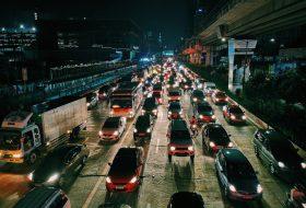 autóipar, bioüzemanyag, elektromos, enyhe-hibrid, hibrid, hidrogén, plug-in hibrid, üzemanyagcella