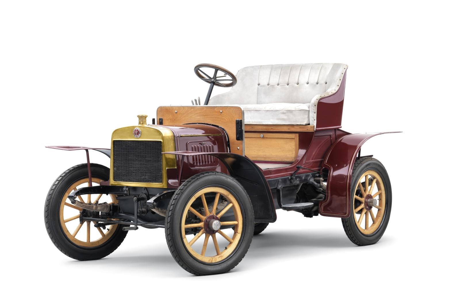 1906-lk-voiturette-typ-a