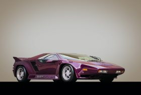 aukció, corvette, vector, vector w8, w8 twin turbo