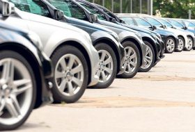autópiac, finanszírozás, lízing, lízingcég, újautó-piac