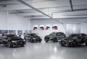abt, rs 4, rs 6, rs 7, rs q8, rs2