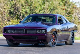 challenger, charger, dodge charger, hellcat, restomod