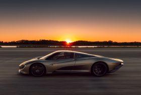 f1, leggyorsabb, mclaren, mclaren f1, speedtail, világrekord