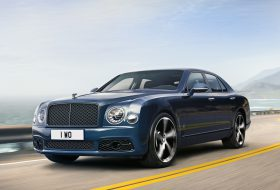 bentley, flying spur, mulliner, mulsanne, mulsanne 6.75 edition