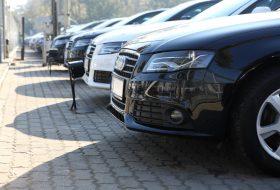 átírások, átlagéletkor, autóimport, finanszírozás, használtautó-piac