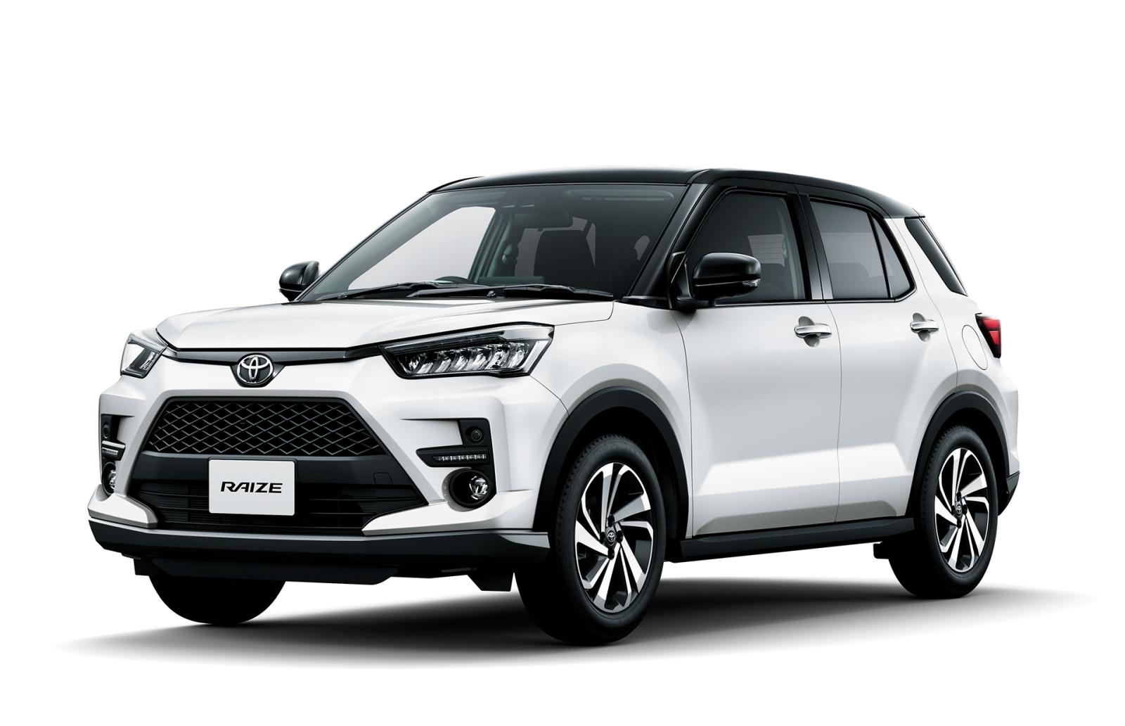 Toyota_RAIZE_Japan_2