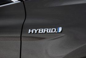 benzin, dízel, elektromos, hibrid, károsanyag-kibocsátás, környezetbarát, újautó-értékesítés, zöld autó