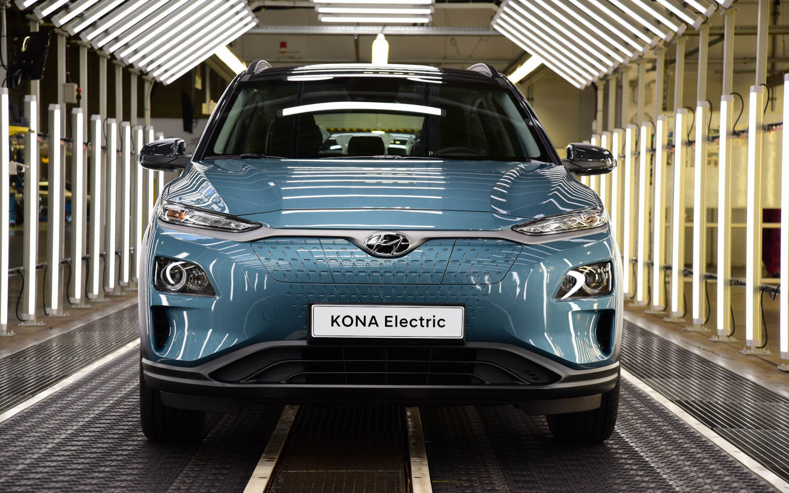 csm_hyundai-boosts-kona-electric-supply-02-1610_08d69a8860