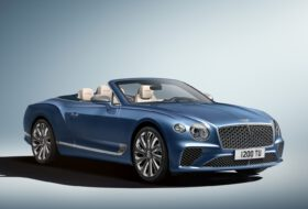 bentley, continental gt, continental gt mulliner convertible, mulliner
