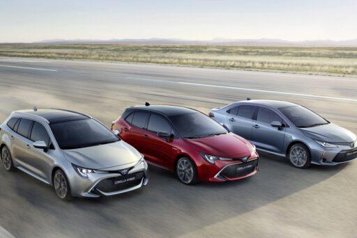 autópiac, crossover, dízel, elektromos, full hibrid, hibrid, lágy hibrid, suv, toyota