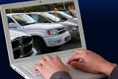 adásvétel, autóvásárlás, használt autó