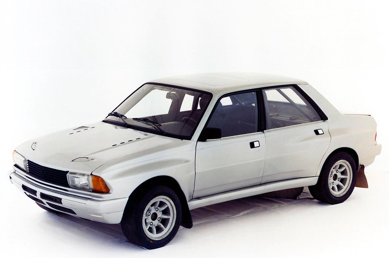 peugeot_305_rallye_v6_prototype_1