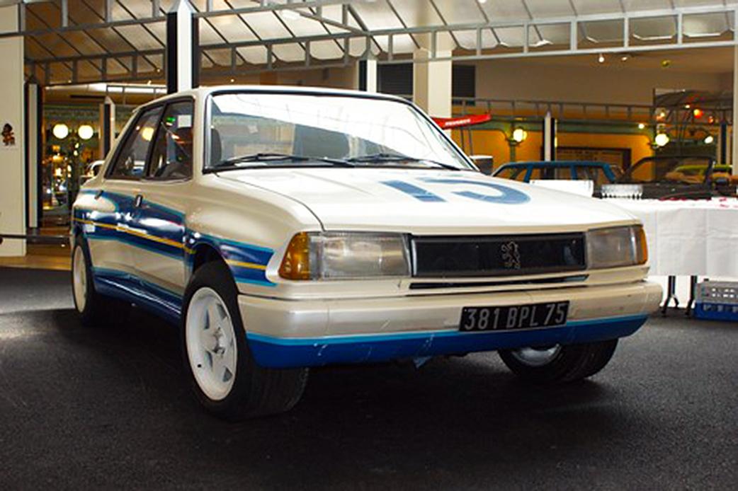 peugeot_305_rallye_v6_prototype_3