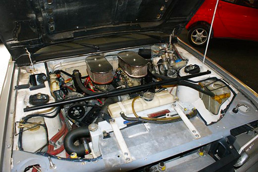 peugeot_305_rallye_v6_prototype_engine