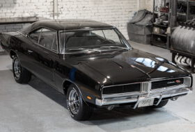charger, dodge, dodge charger