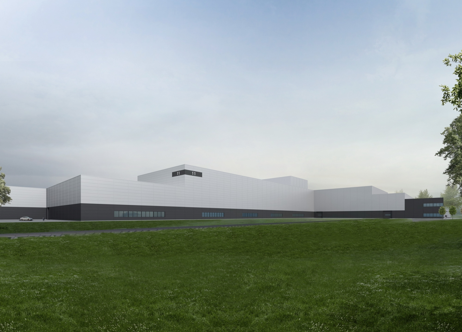 20200313_MercedesBenz Kecskemet uj presuzem latvanyterv