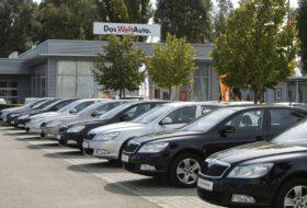 használt autó, használtautó-import