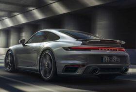 911, 911 turbo, 911 turbo s, porsche, új 911