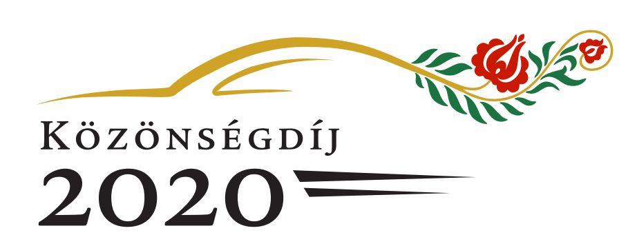 Az Év Magyar Autója 2020