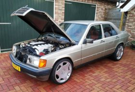 190, 600 sel, cl 600, mercedes-benz