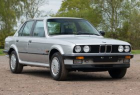 3-as, 325ix, bmw