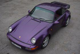 964, 964 turbo, porsche, porsche 911