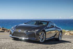 hibrid, lc 500, lc 500h, lexus lc