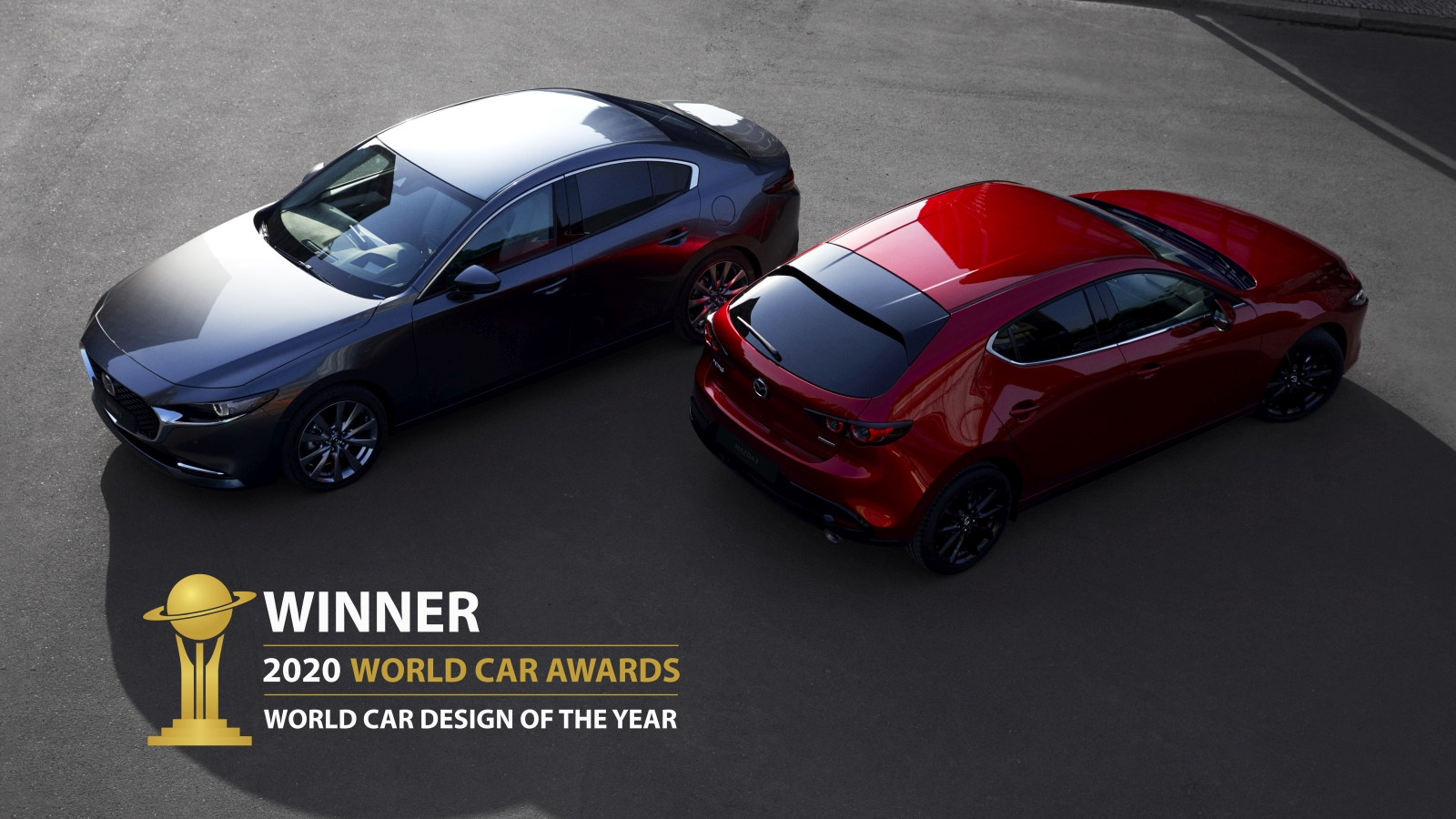 Teaser_Mazda3_2020-World-Car-Design-of-the-Year_large