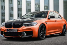 bmw m5, g-power, m5, m5 competition