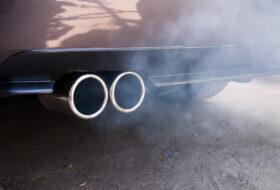 autópiac, elektromos, hibrid, károsanyag-kibocsátás, környezetbarát, koronavírus, suv