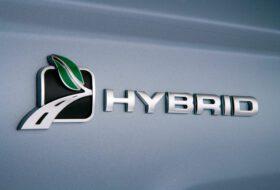 elektromos, hibrid, újautó-eladások, újautó-piac, zöld autó