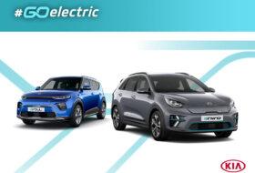 elektromos, hibrid, kia, plug-in