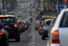 autómegosztás, bicikli, koronavírus, közlekedés, taxi, tömegközlekedés, vonat