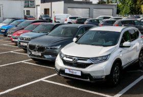 alternatív, autóvásárlás, elektromos, környezetbarát, plug-in hibrid, támogatás