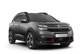 c-series, c5 aircross, citroen, suv